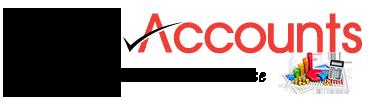 Jmc Accounts